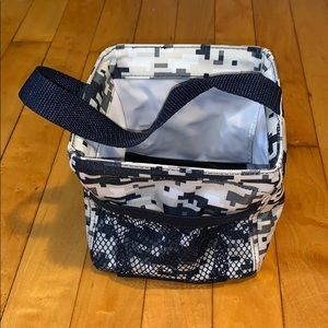 Thirty-One Littles Carry All Caddy